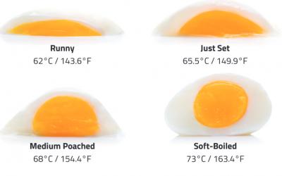 prefer-eggs-p5kicu01jn29cryx3t29mwnsbz40qn2be62ten85ok