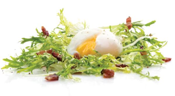 sous-vide-egg