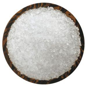kosher-salt-uses-cooking-perfect-300x300