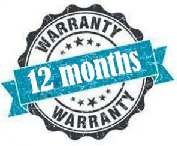1 years warrenty Gramercy Kitchen Co bestreviewstar