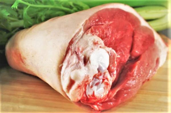 salad-recipe-ham-hock-sous-vide-768x510