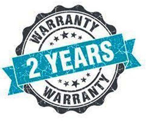 wancle-sous-vide-2-years-warranty