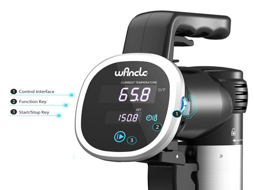 wancle-sous-vide-display-1