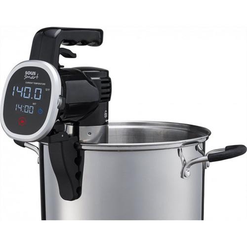 wnacle-pression-cooker-clip