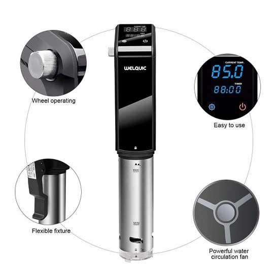Borboom-Sous-Vide-Precision-Cooker-Immersion-Circulators-design