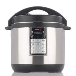 Fagor LUX Multi Electric Pressure Cooker