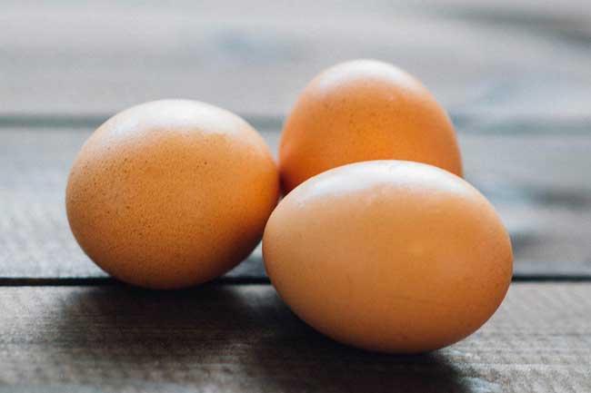 sous-vide-egg-recipe