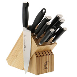 7 Best Zwilling Ja Henckels Knife Set Reviews With Buyer