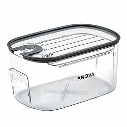 Anova Culinary container