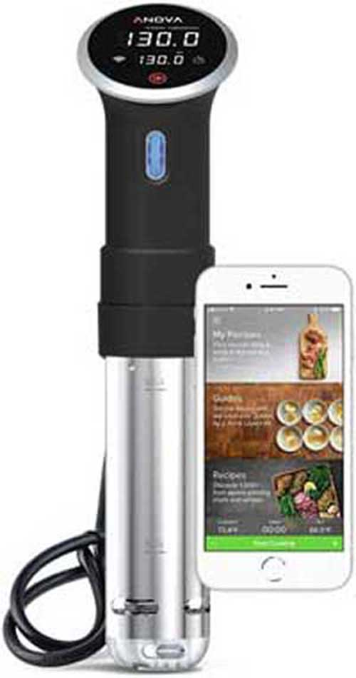 Anova-Precision-Cooker-WI-FI-+-Bluetooth