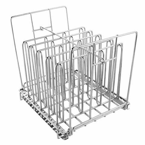 Geesta-Stainless-Steel-Sous-Vide-Rack
