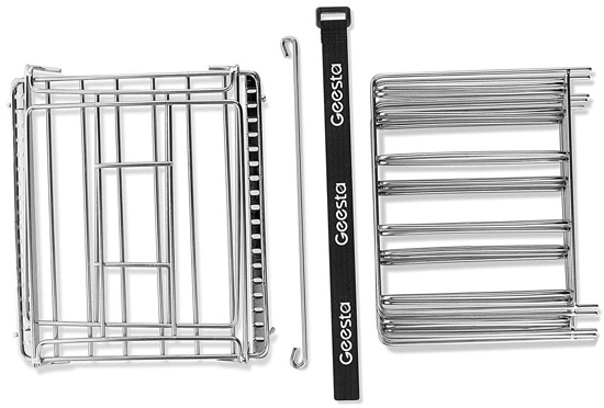 Geesta-Stainless-Steel-Sous-Vide-Rack-parts-bestreviewstar.com_