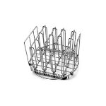 LIPAVI Round-Shaped Sous Vide Rack Model R20