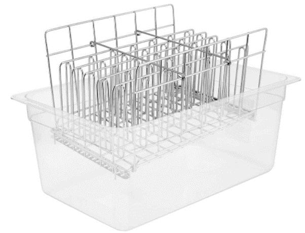 large-sous-vide-rack1