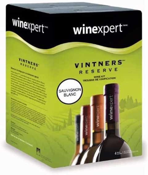 10-Liter-Wine-Making-Kit