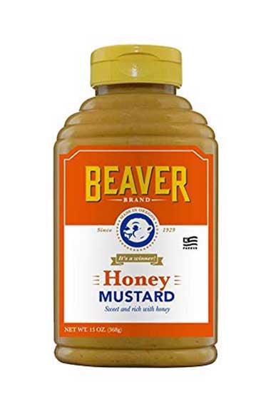 BEAVER-BRAND-SWEET-HONEY-MUSTARD