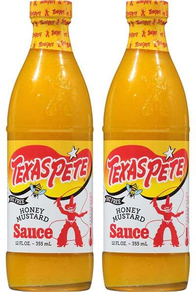 TEXAS-PETE-HONEY-MUSTARD-SAUCE