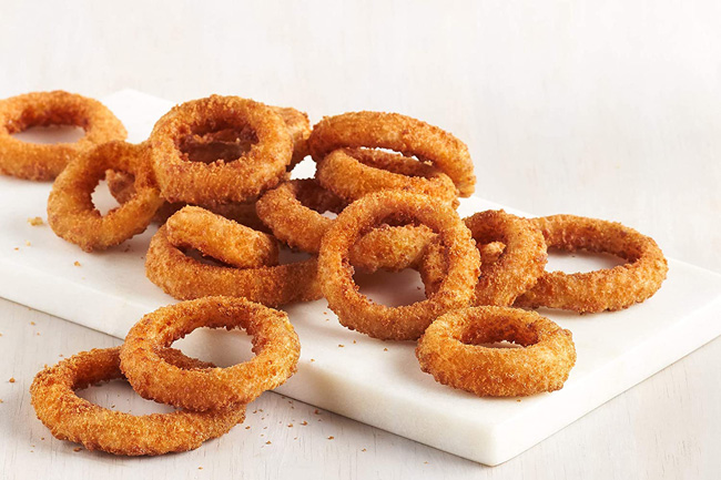 Alexia-Crispy-Onion-Rings