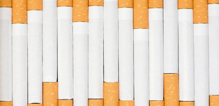 Best Cigarette Tubes To Consider For Smokers