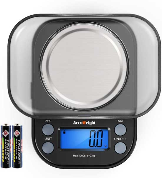 AccuWeight-Mini-Pocket-Gram-Scale