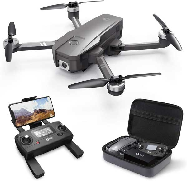 HOLY-STONE-DRONE-HS720