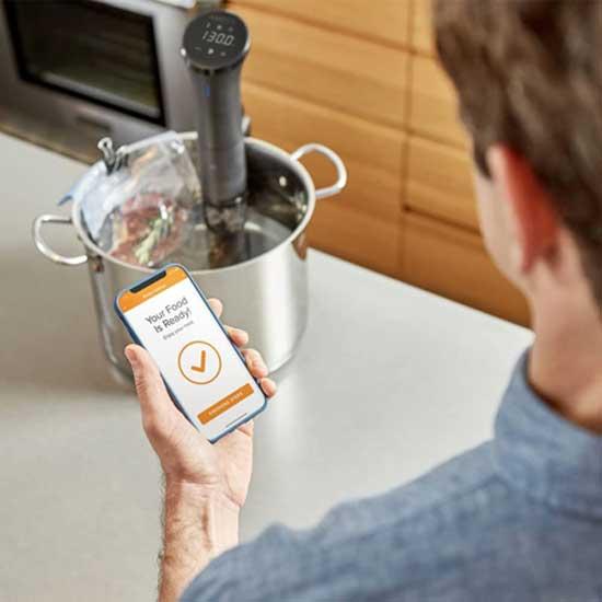 bottom-line-anova-precision-cooker-nano
