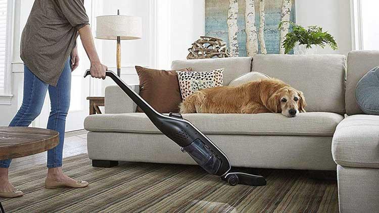 Top-3-HEPA-Vacuums-for-Cleaner