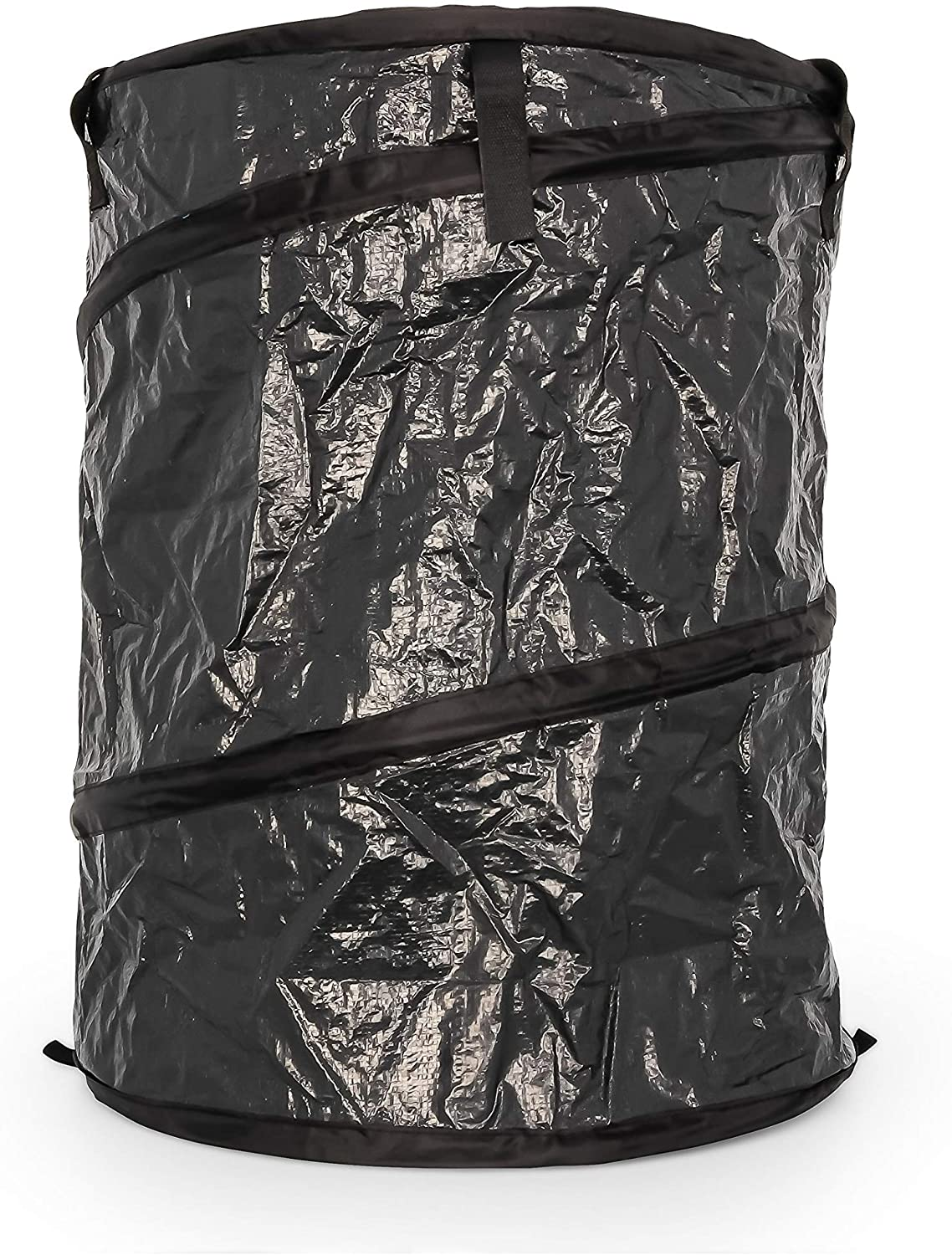 Camco 42893 Pop-Up Utility Container