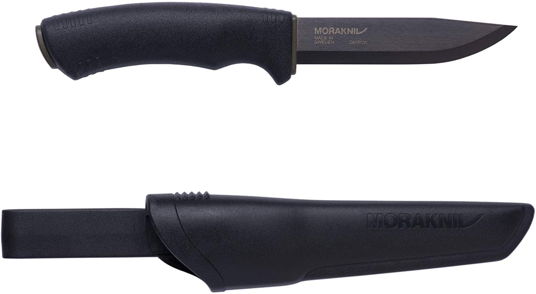 Morakniv Outdoor Knife