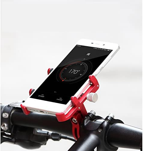 Best Motorcycle Phone Mount For Convenient Riding
