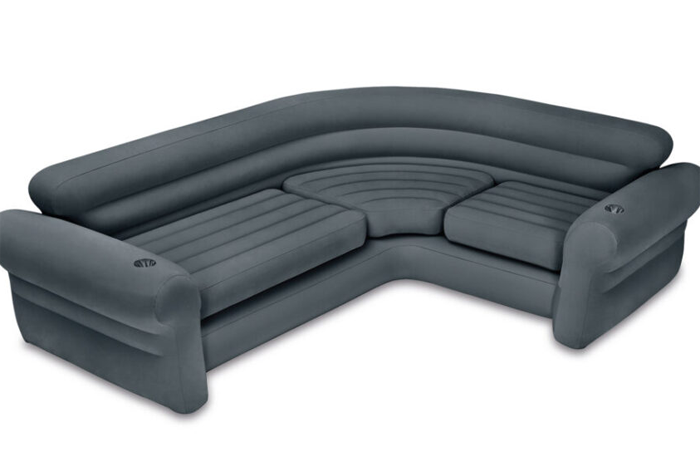 Best Inflatable Couch With Amazing Features and Portability