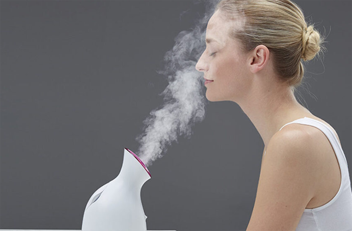 Best Facial Steamer to Try in 2020