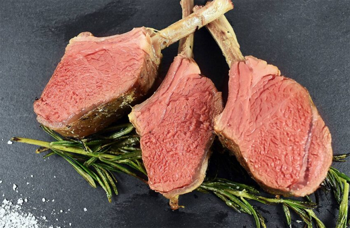 Sous Vide Rack Of Lamb Recipe Guide – Must Read