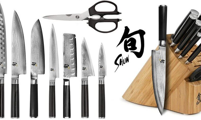 Best Knife Block Sets of 2021