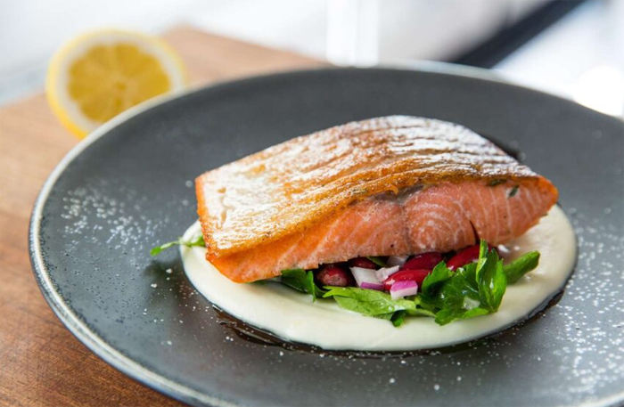 Best Sous Vide Salmon Cooking Guide – [Updated 2020]