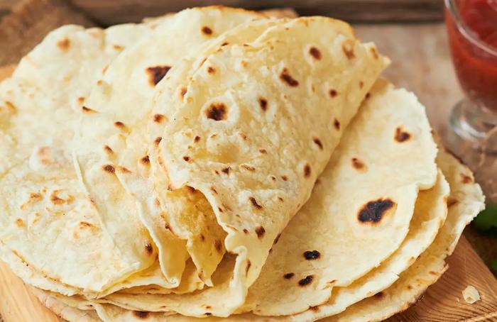 Gluten-Free Tortilla Recipes [A Complete Guide]