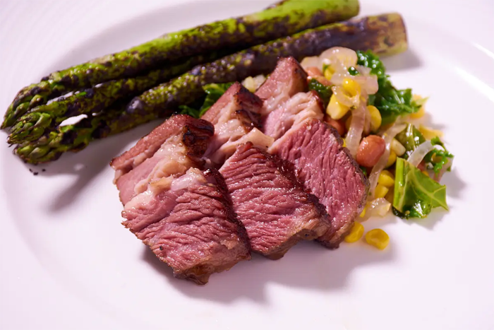 How to Sous Vide Short Ribs: Recipe and Best Tips for Sous Vide Cooking