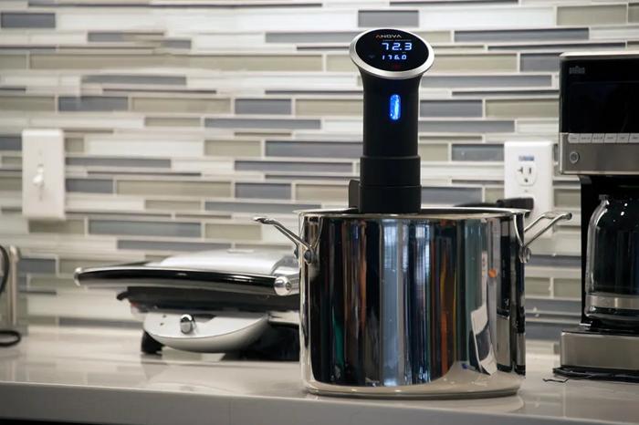 Sous Vide Power Precision Cooker Complete Review