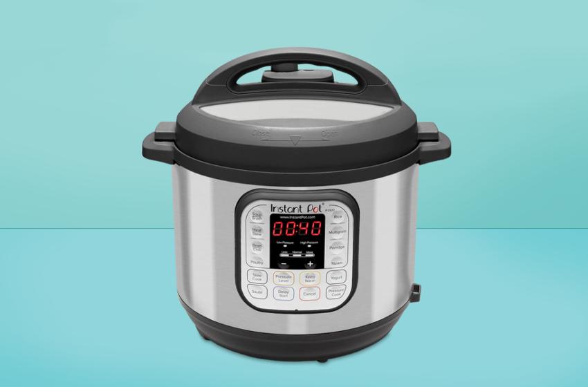 Best Farberware Pressure Cooker: Multi-Purpose Cooker