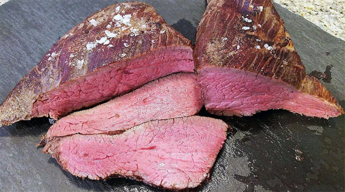 How to Sous Vide Tri-Tip Steaks: The Best Sous Vide Tri-Tip Recipe & Tips