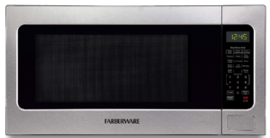 farberware microwave reviews