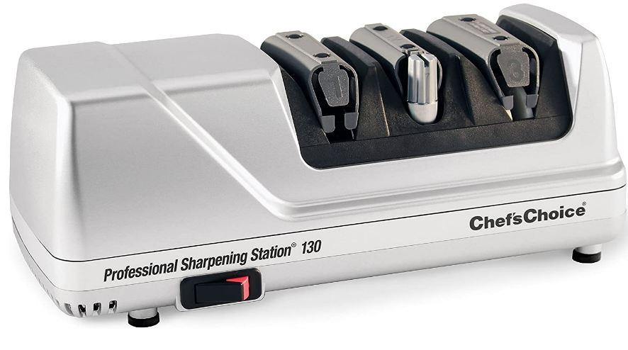 knife sharpner