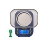 AccuWeight 255 Mini Digital Weight