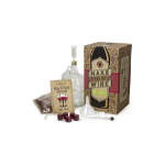 Craft-a-Brew-Home-Chardonnay-Making-Kit