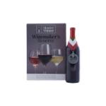 Wine-Recipe-Kit-Makes-6-Gallons